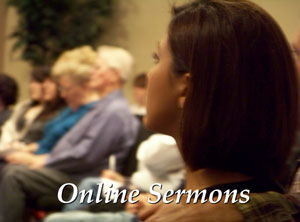 Watch Pastor Carpenter's Sermons Online