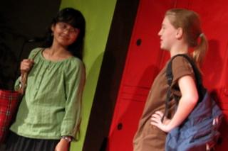 Youth Drama Production