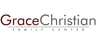 Grace Christian Family Center